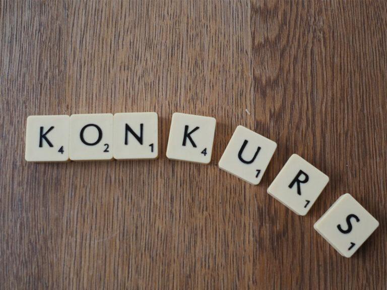 Read more about the article II Międzyszkolny <br> Konkurs Historyczny