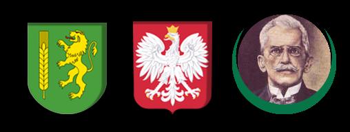Zespół Szkół Zawodowych Nr 2 im. dr. A. Troczewskiego w Kutnie.