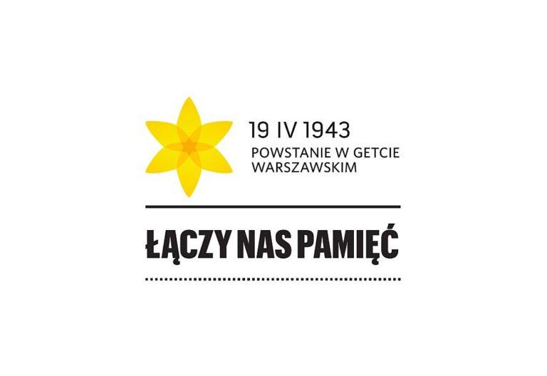 Read more about the article 78 rocznica powstania<br>wgettcie warszawskim