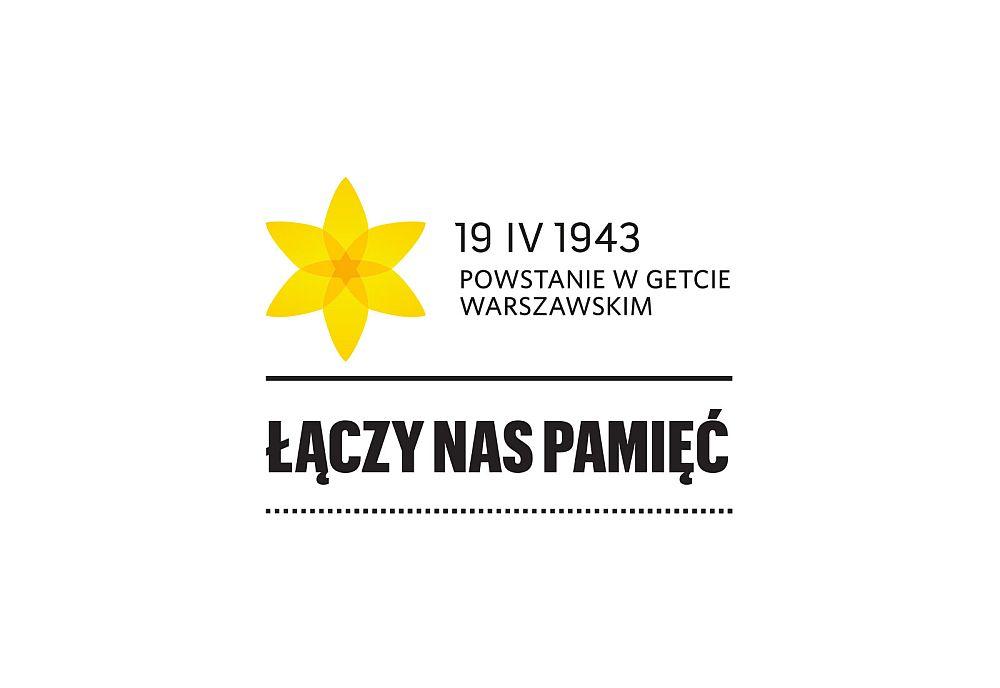 You are currently viewing 78 rocznica powstania<br>wgettcie warszawskim