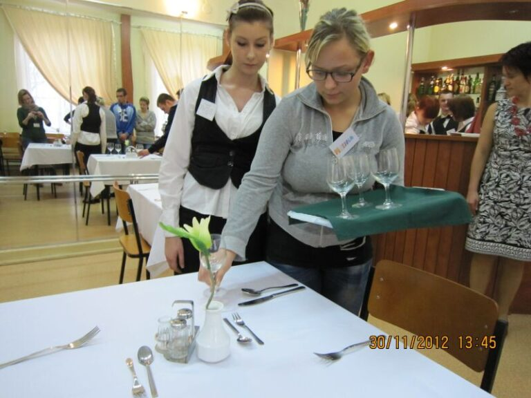 Read more about the article Warsztaty zobsługi konsumenta