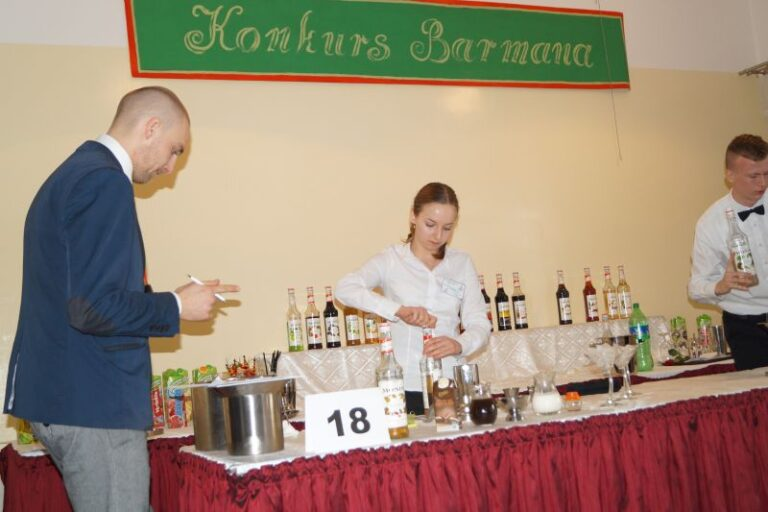 Read more about the article Kuchnia zwidokiem <br> naKraków