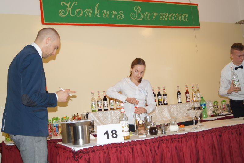 You are currently viewing Kuchnia zwidokiem <br> naKraków