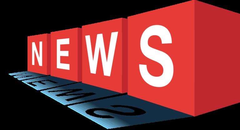 Read more about the article Ogłoszenia dla maturzystów