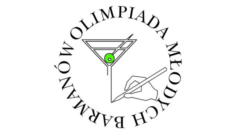 Read more about the article Olimpiada Młodych Barmanów