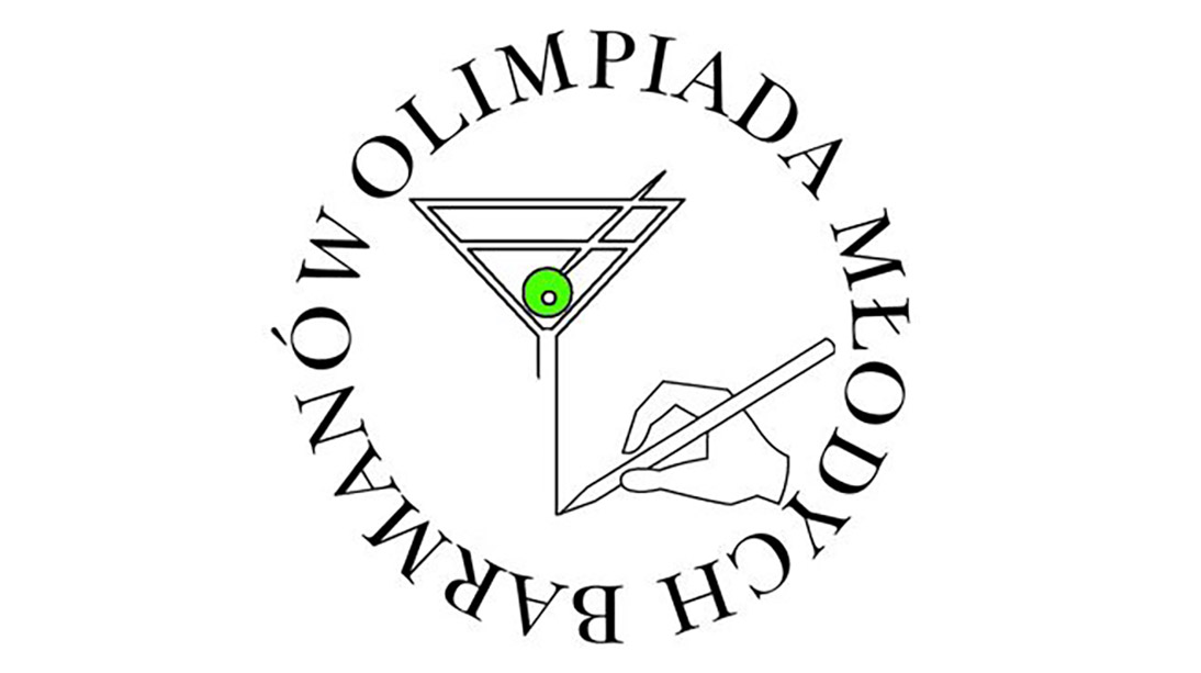 You are currently viewing Olimpiada Młodych Barmanów
