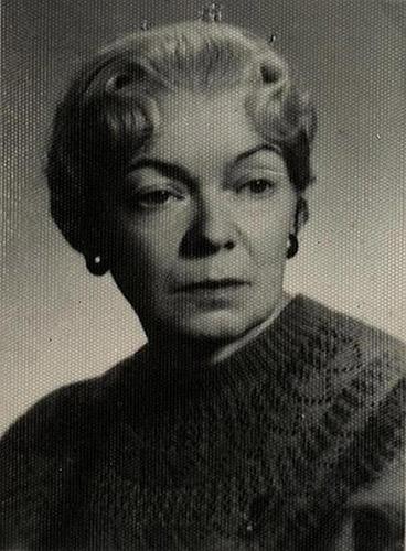 Helena Troczewska