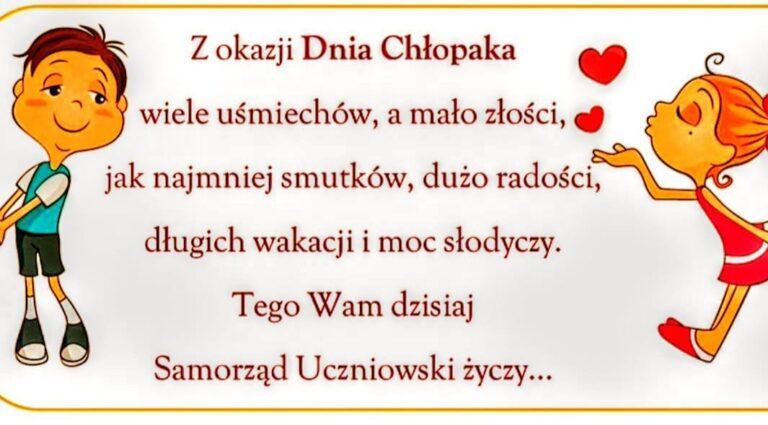Read more about the article TROCZEWSKI  ŻYCZENIA SKŁADA…